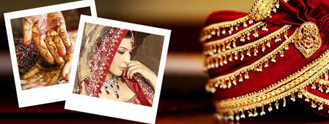 Marriage registration mumbai court marriage registration mumbai marriage registration mumbai court marriage registration mumbai yelopaper Image collections