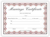 Marriage registration mumbai court marriage registration mumbai advantage of marriage certificate yadclub Image collections